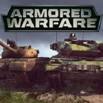 "Armored Warfare Long awaited ""Balance 2.0"" update is live"