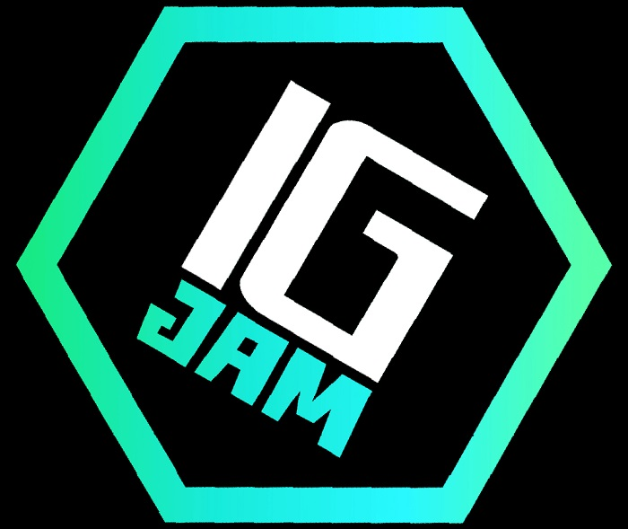 InnoGames opens offices to 10th successful Game Jam