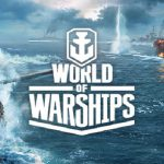 World of Warships launches project on Google Arts & Culture at London Tech Week