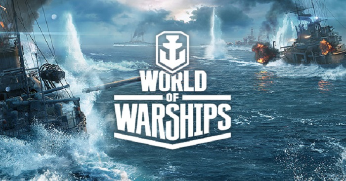 World of Warships gets Soviet Destroyer Sub-branch coming soon