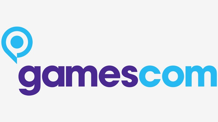 """The Heart of Gaming"": gamescom is starting 2017 with versatility, liveliness and colour"