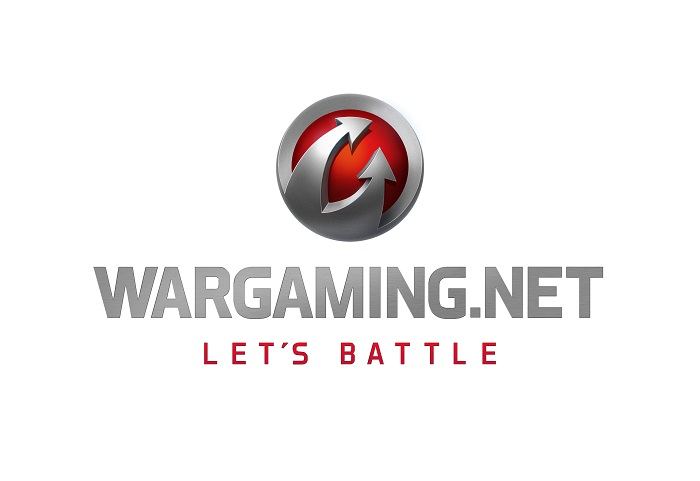 World of Tanks Community Raises $84,800 for War Child