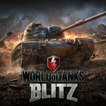 Wargaming Collaborates with NetEase to Publish World of Tanks Blitz in China
