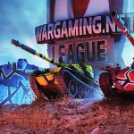 Wargaming Reveals Further Details on Grand Finals 2017