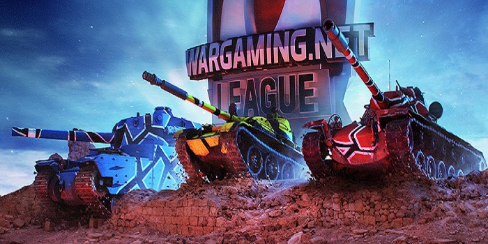 Wargaming Gold Series