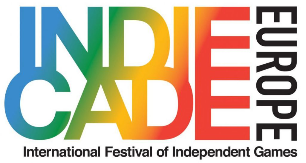 IndieCade revealed two of the keynote speakers for the first ever IndieCade Europe festival