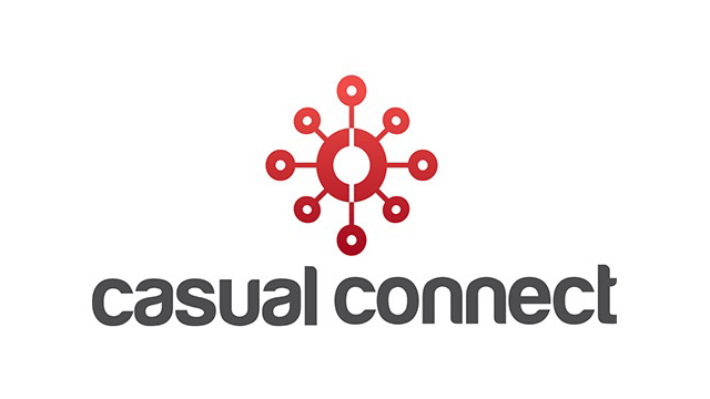 Casual Connect Europe 2017 in Berlin: First insights