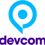 devcom call for papers submission deadline extended until May 12