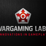 Meet Wargaming Labs