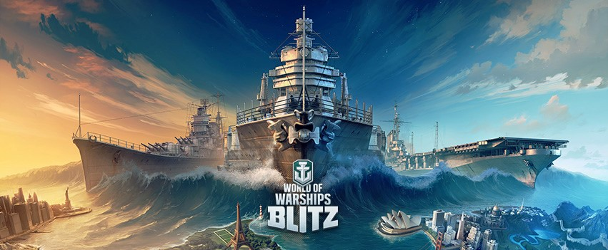 "Search Results for ""World of Warships"" – Page 2 – Inside Indie"