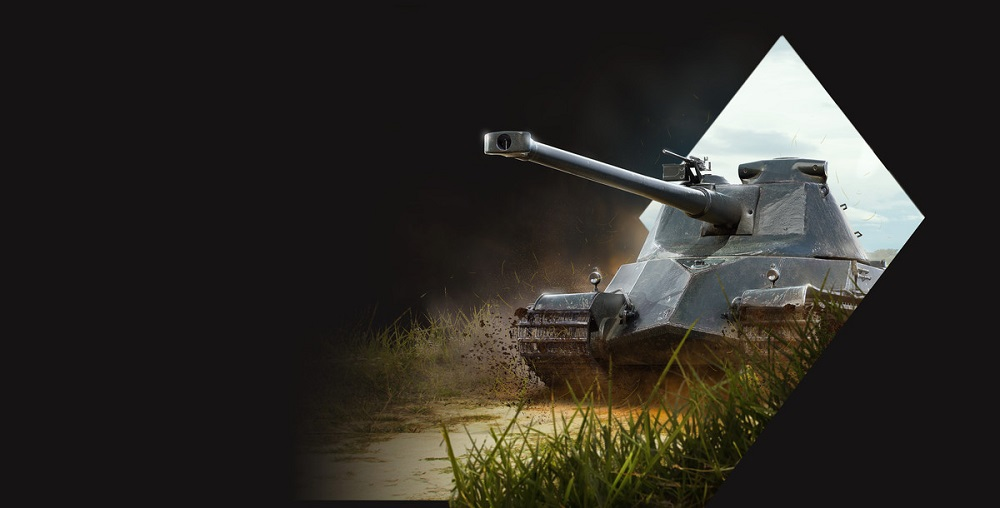 World of Tanks – Inside Indie